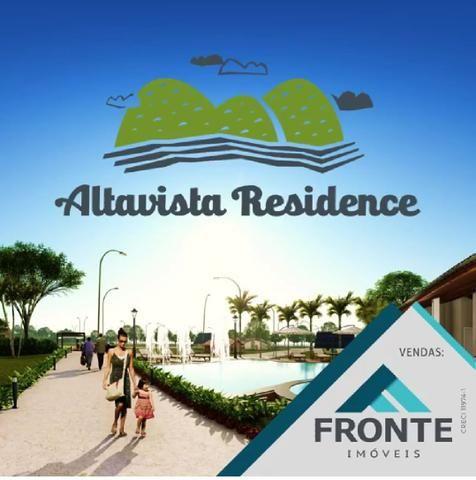 Altavista residence - Foto 4