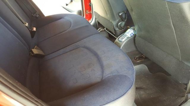 Peugeot 206 1.0 16V - Foto 5