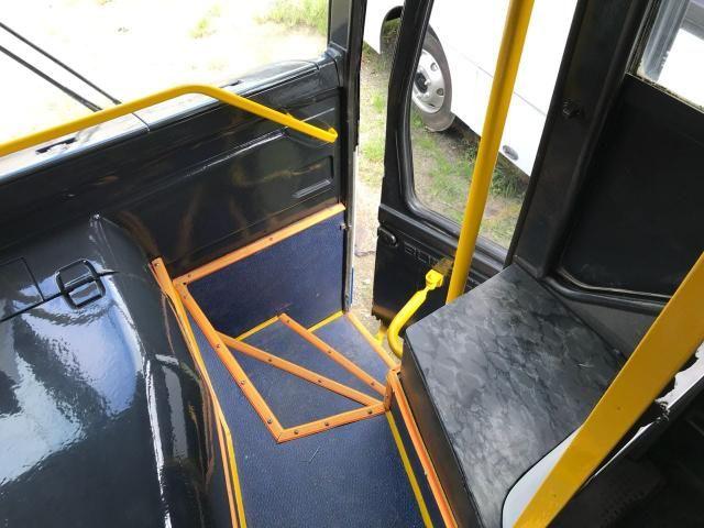 Busscar 96 rodoviário - Foto 2