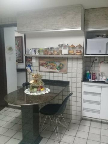 Casa para vender, Intermares, Cabedelo, PB. CÓD: 2799 - Foto 16