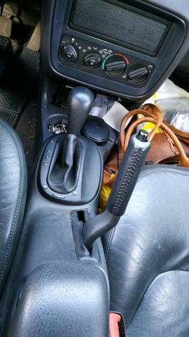 Stratus Chrysler top - Foto 4
