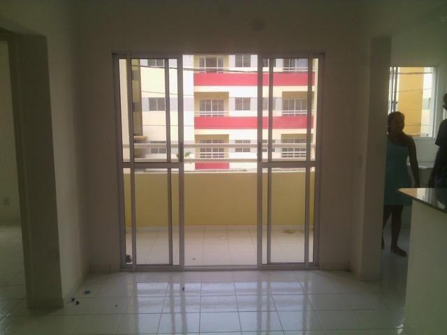 Apartamento novo no Condominio Bela Vista-Iranduba - Foto 2