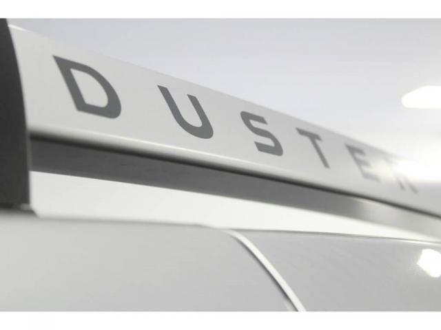 Renault Duster DINAMIQUE 1.6 4X2 COMP  - Foto 5