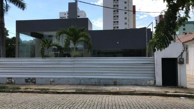 Esquina em bairro nobre - Foto 5