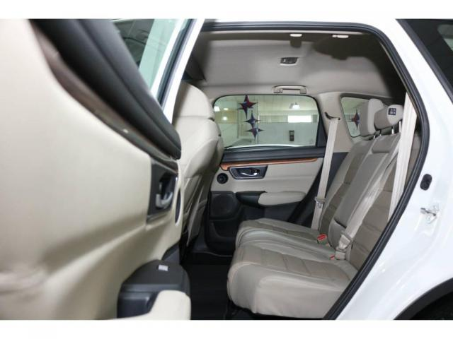 Honda CRV 1.5 TOURING 4X4 - Foto 15