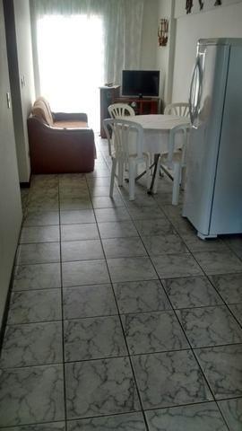 Aluga-se apartamento em Guaratuba - Foto 3