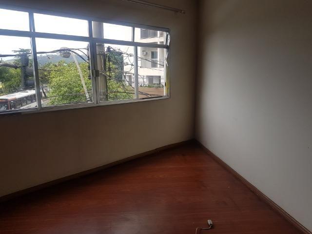 Apartamento Jardim Amália II - Foto 9