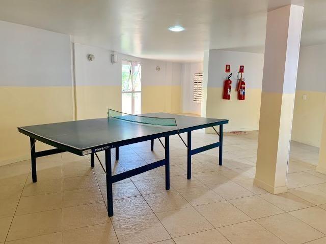Apartamento no Parque das Palmeiras em Angra dos Reis - Foto 14