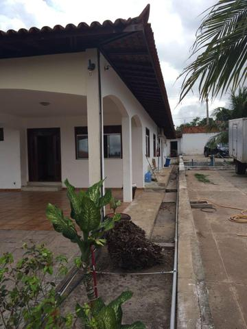 Alugo casa no olho d'água por r$ 2500 - Foto 2