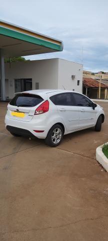 New Fiesta Completo - Foto 3