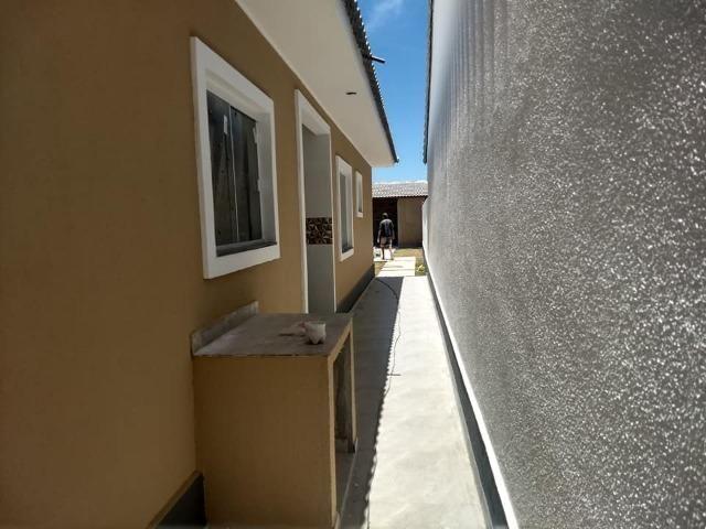 Linda casa com terreno de 240M2 no Jardim Atlântico em Itaipuaçu!!! - Foto 6