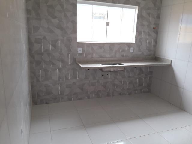 Casa com 2 quartos bem localizada em Itaipuaçu!!!!!! - Foto 15