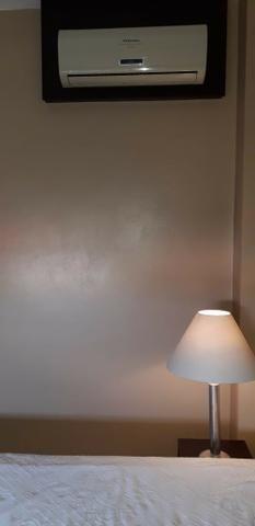 Verão no Cassino - Apto 1 dormitório - Foto 4