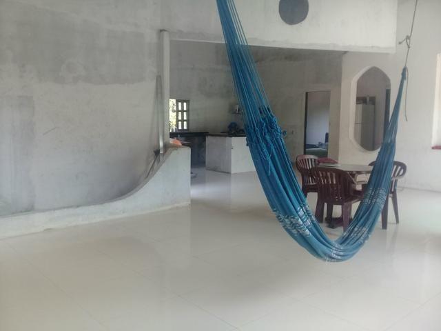Casa no Iranduba - Foto 6