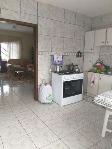 Temporada 2020 - Pacote Carnaval - Casa com 4 dormitórios Pertinho da Praia - Foto 16