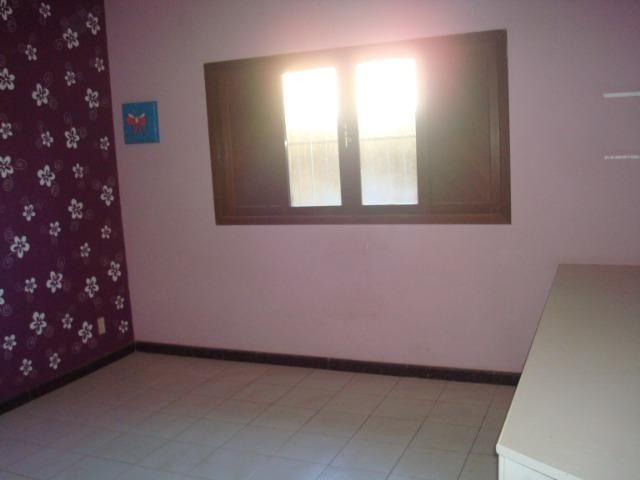 Casa localizada bairro IBC , com 03 quartos, suite closed, 02 vagas de garagem - Foto 6