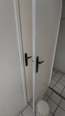 Dividir apartamento MOÇAS - Foto 6