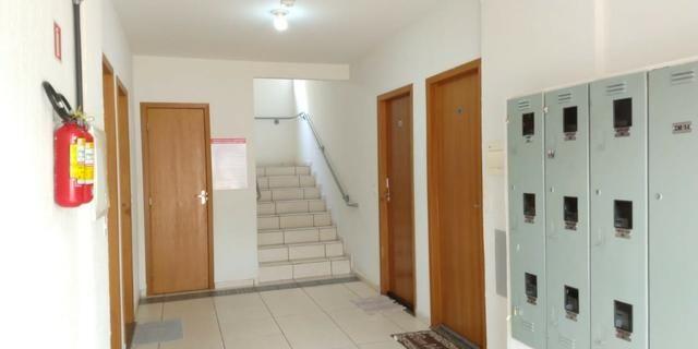 Ótimo apto para alugar em sarandi sem fiador e sem burocracia - Foto 2