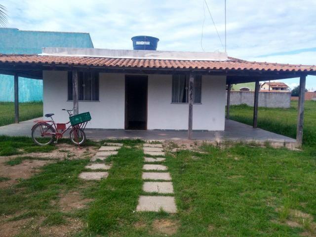 L7 Casa no Condomínio Bouganville IV em Unamar - Tamoios - Cabo Frio/RJ - Foto 4