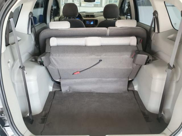 Chevrolet Spint 1.8 LTZ 7 Lugares de ún. dono e placa i - Foto 18
