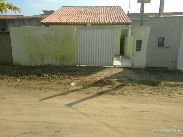 Tá Casa Lindíssima 1° Locação em Unamar - Tamoios - Cabo Frio/Região dos Lagos. - Foto 4
