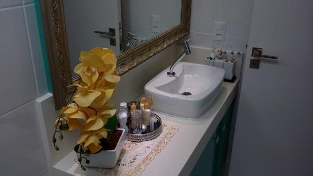 Vendo lindo apartamento em Camboriú ! - Foto 2