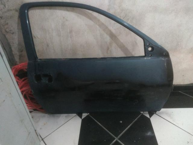 Vendo porta do Corsa Wind 95