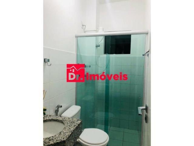 SkyVille. 66m², 2 quartos sendo 1 suite master, 2 vagas - Doutor Imoveis Belém