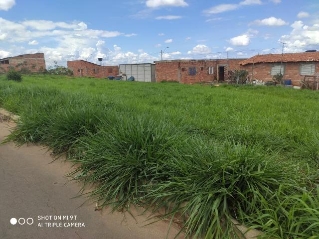 Vendo ou troco Lote em Goiânia - Foto 4
