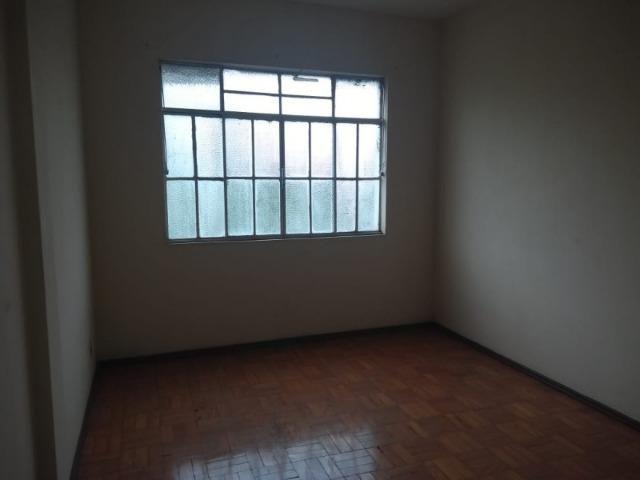 Simone Freitas Imóveis - Aluga-se apartamento na Ponte Alta - Volta Redonda - Foto 10