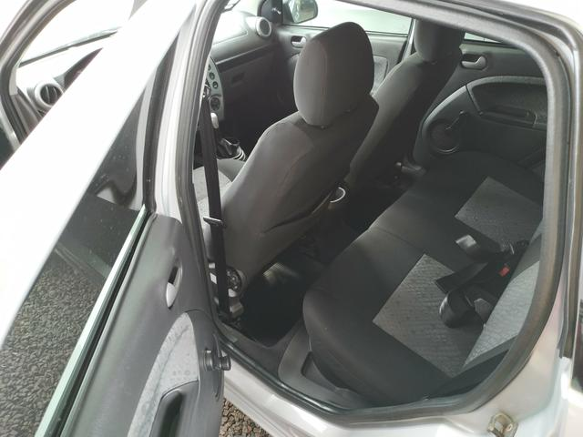 Fiesta Hatch Class - Foto 6