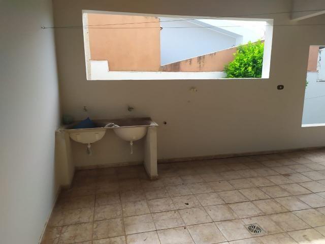 Vendo casa térrea em Dracena - Jardim Palmeiras II - Foto 9