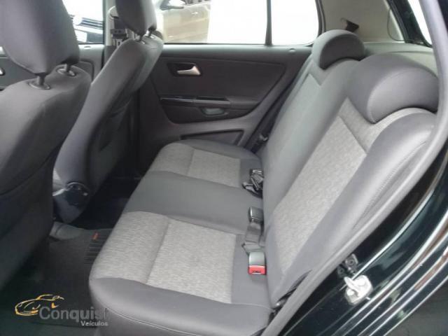 Volkswagen Fox TREND GII 1.6 - Foto 9