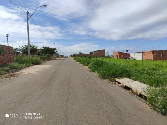 Vendo ou troco Lote em Goiânia - Foto 14