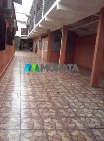 Hotel - 560 m2 área construída - ibitinga (sp) - Foto 2