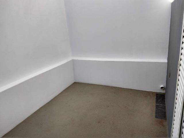 Residência de 70 m² c/ 2 quarto - Jardim Novo Bongiovani - Foto 11