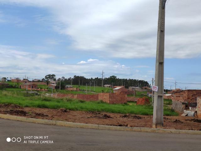 Vendo ou troco Lote em Goiânia - Foto 6