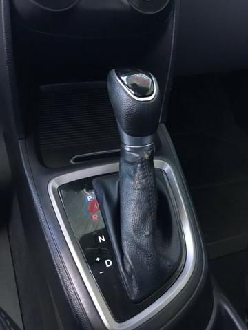 Hyundai HB20S Comfort Plus 1.6 Automático - Foto 10