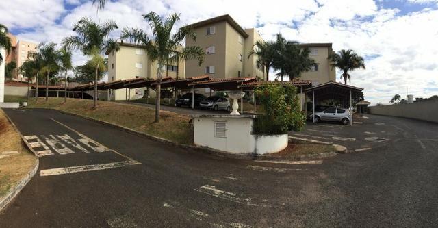 Apartamento para locação no Tubalina - COD 232075 - Foto 11