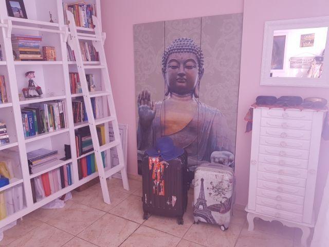 Apartamento em Condomínio Ótimo de2 quartos no Riachuelo - Foto 10