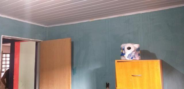 Oportunidade em planaltina DF vendo casa no condomínio são Sebastian - Foto 15