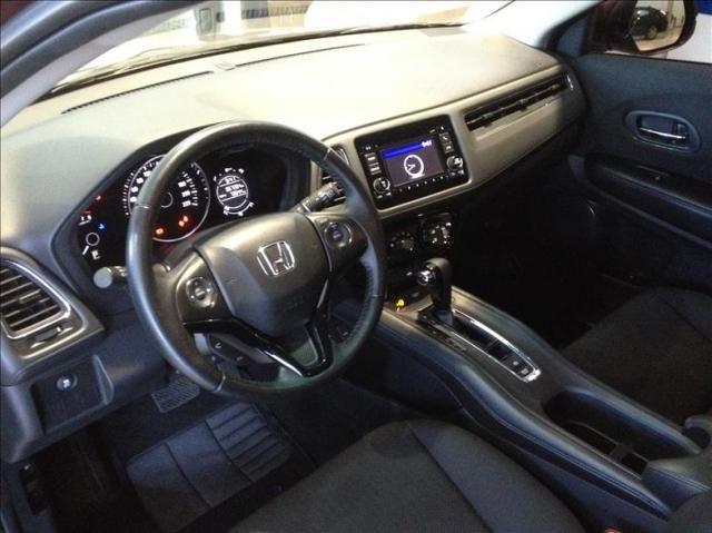 Honda Hr-v 1.8 16v ex - Foto 6