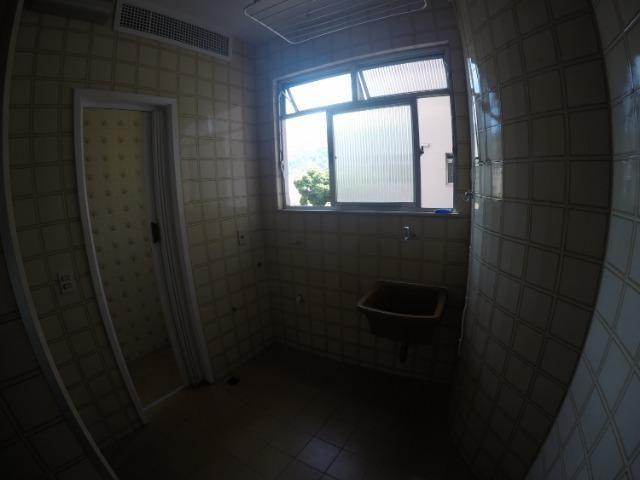 Quarto e sala, Andarai - Foto 17