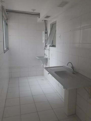 Aluga-se Apartamento na Pavuna - Foto 9