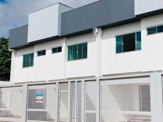 Alugamos casas e casas em condomínio em Porto Velho/RO - Foto 19