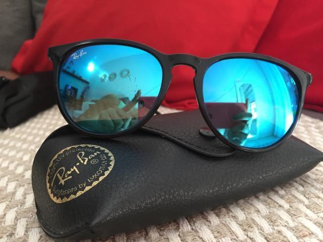 dab24fe3c6717 Óculos de sol - Bijouterias, relógios e acessórios - Boa Vista de ...