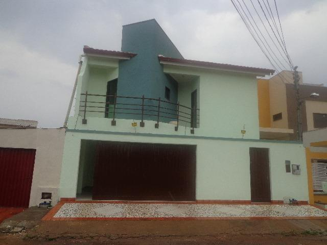 Alugamos casas e casas em condomínio em Porto Velho/RO - Foto 18