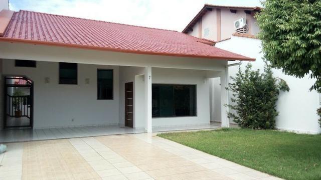 Alugamos casas e casas em condomínio em Porto Velho/RO - Foto 3