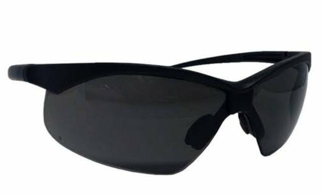 ea635f66d732a Óculos de Segurança Evolution Carbografite - Materiais de construção ...