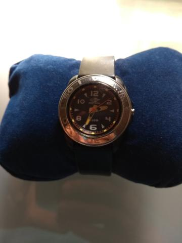 Relógio Mormaii Original - Bijouterias, relógios e acessórios - 7 ... f6803eaaf9